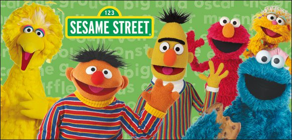 The Creators of Sesame Street Were Right!! Emotional Intelligence and Cognitive Development at the Synapse Institute