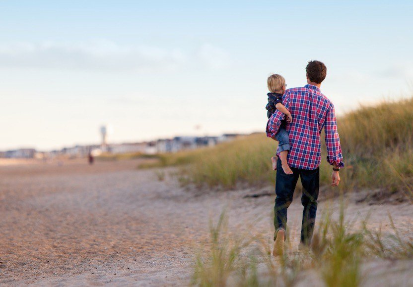 Raising Humans #1-Pause, Play or Rewind? Tips on Parenting with Emotional Intelligence