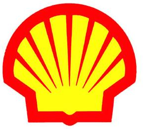 Case – EQ at Shell Asia: Enduring Boost for Teamwork from Blended EQ Program