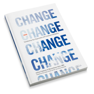 Inside-Change_book-350-clr