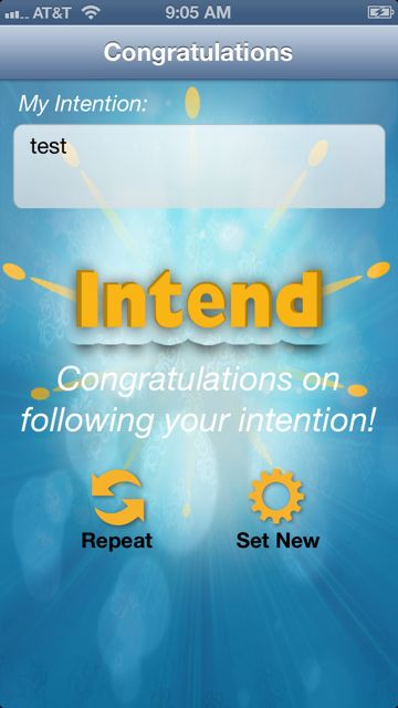 intend-congrats