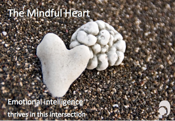 The Mindful Heart