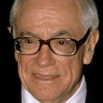 Malcolm-Forbes