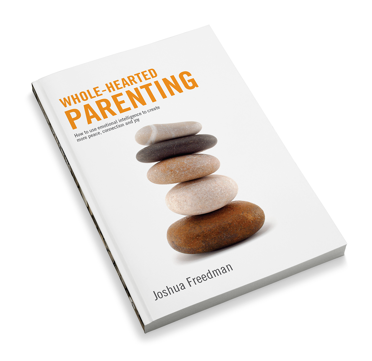 Parenting with Emotional Intelligence • Six Seconds EQ