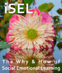 isel-water-lily125