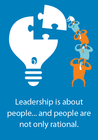 leadership-people-rational