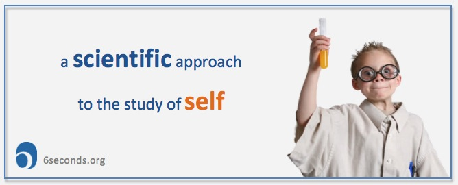 scientific-study-of-self