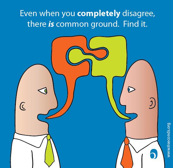 common_ground