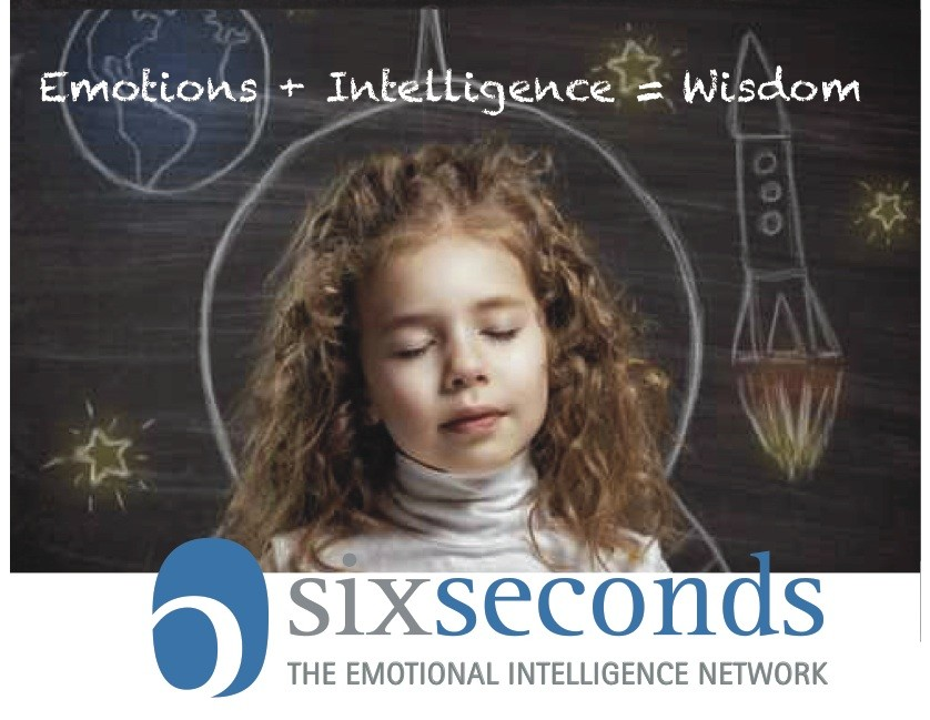 EQ Stories:  Can Emotional Intelligence Turn Troubled Kids into Mentors?