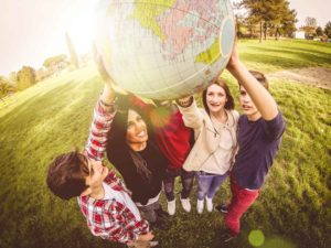 child-teen-globe-yellow-green-1500