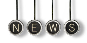 emotional intelligence news press releases