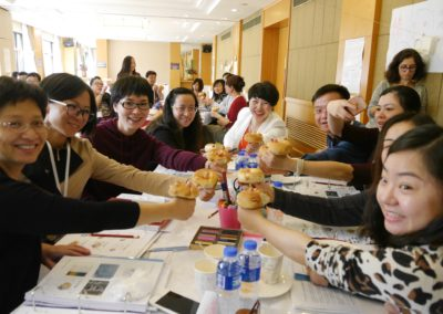 learning-about-the-brain-in-china