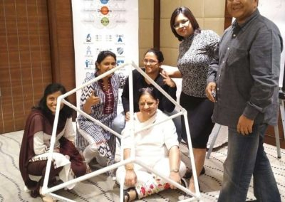 eqfc-pune-december-2016-strategists-at-work-and-play