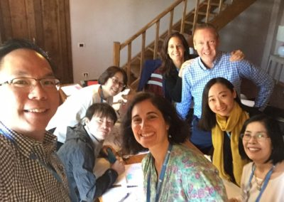 advanced-practitioner-workshop-in-italy