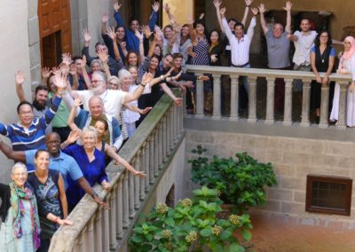 advanced-practitioners-at-master-class-in-italy