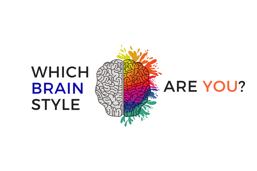 What Your Brain Style Says About Decision-Making