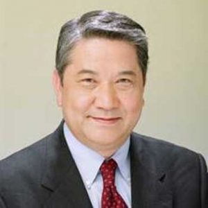 Yasuhiro田边