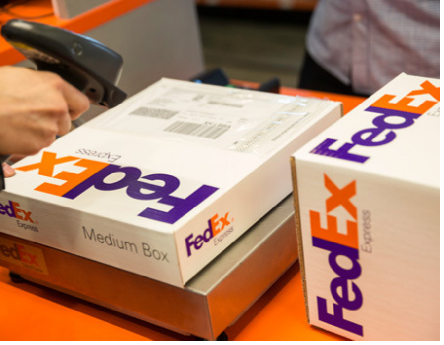 FedEx Express Develops Managers' EQ to Sustain High Performance