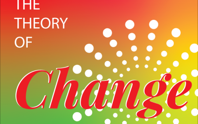Research Study: The Journey of Emotional Intelligence and Six Seconds' Theory of Change