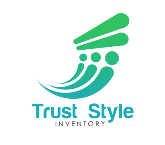 The Trust Style Inventory (TSI) Certification
