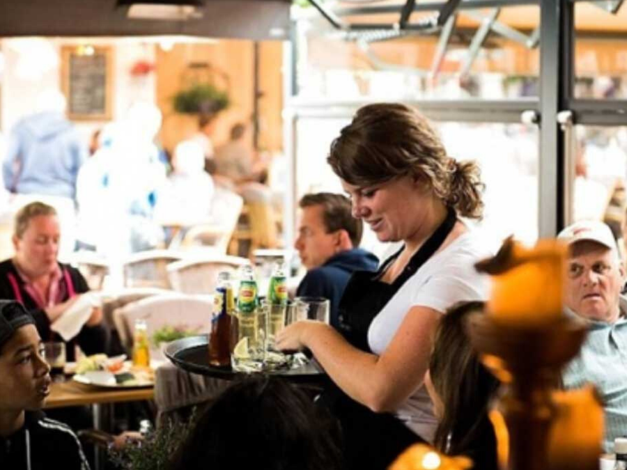 Valkenburg Restaurant Transforms Customer Experience by Investing in EQ Hospitality Training