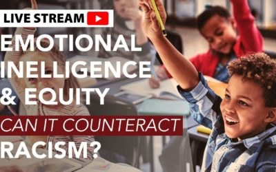 Social Emotional Learning and Equity in Education (#20)