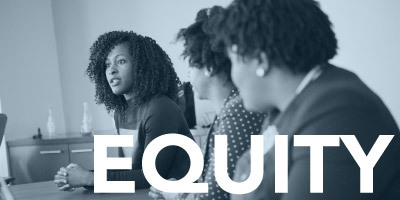 Emotional Intelligence and Equity