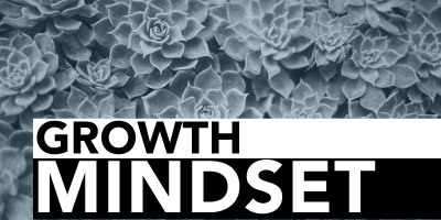 Strengthen Your Growth Mindset with Optimism